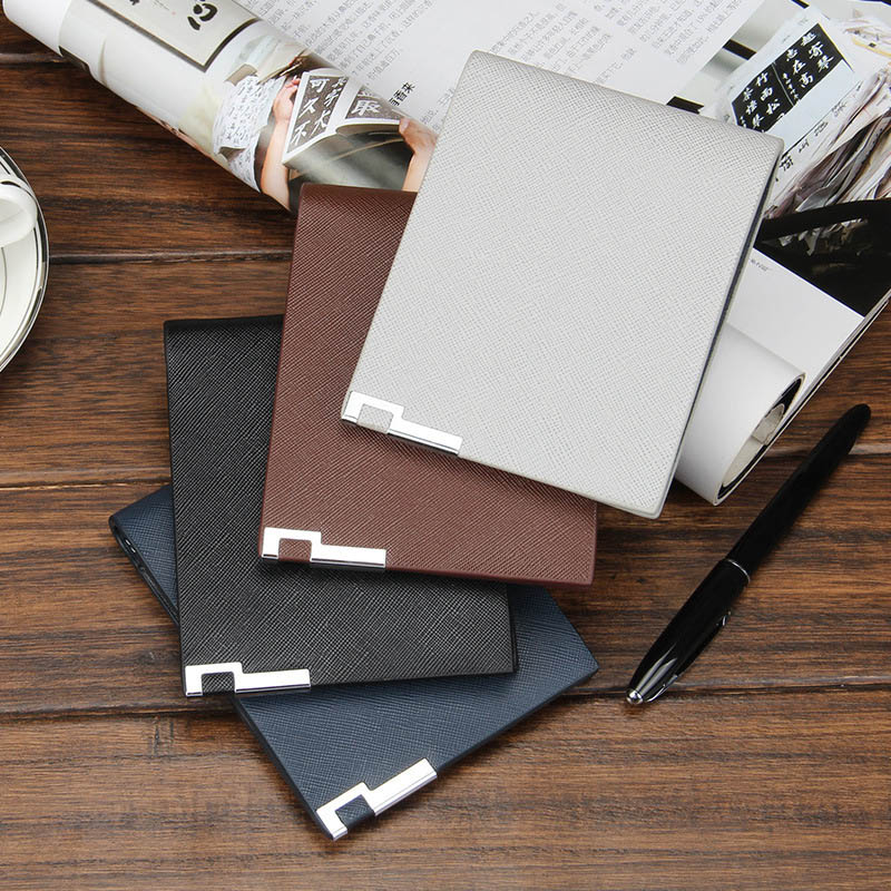 New Men Wallet Mens Purse Men Short Purse Luxury Designer Brand Male Wallets High Quality Multi-card bit Purse Men Card Holder
