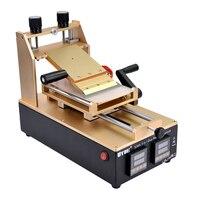 UYUE S300L 3 in 1 Hoge Quaility Screen Separator Machine Verwijderen Lijm Verwarming Tafel-in Accessoires voor elektrisch gereedschap van Gereedschap op