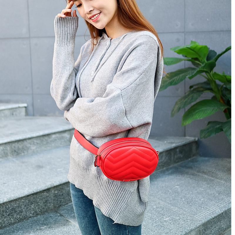 dff5b6a7ad 2018-new-waist-bag-women-waist-pack-black-red-fanny-packs-pu-leather -belt-bags-luxury.jpg