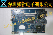 4752 4752G motherboard 48.4IQ01.041 MBRCA01002 50% off shipping 100% test 45 days warranty