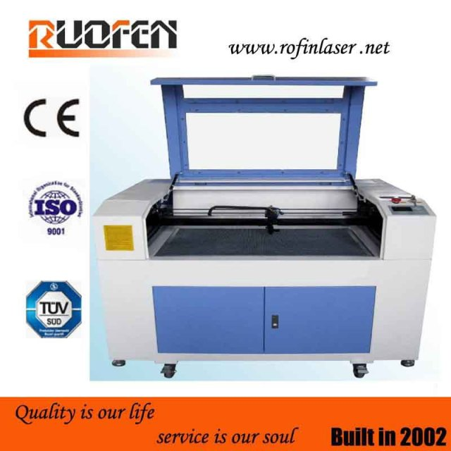 Discount!! textile machinery/laser machine
