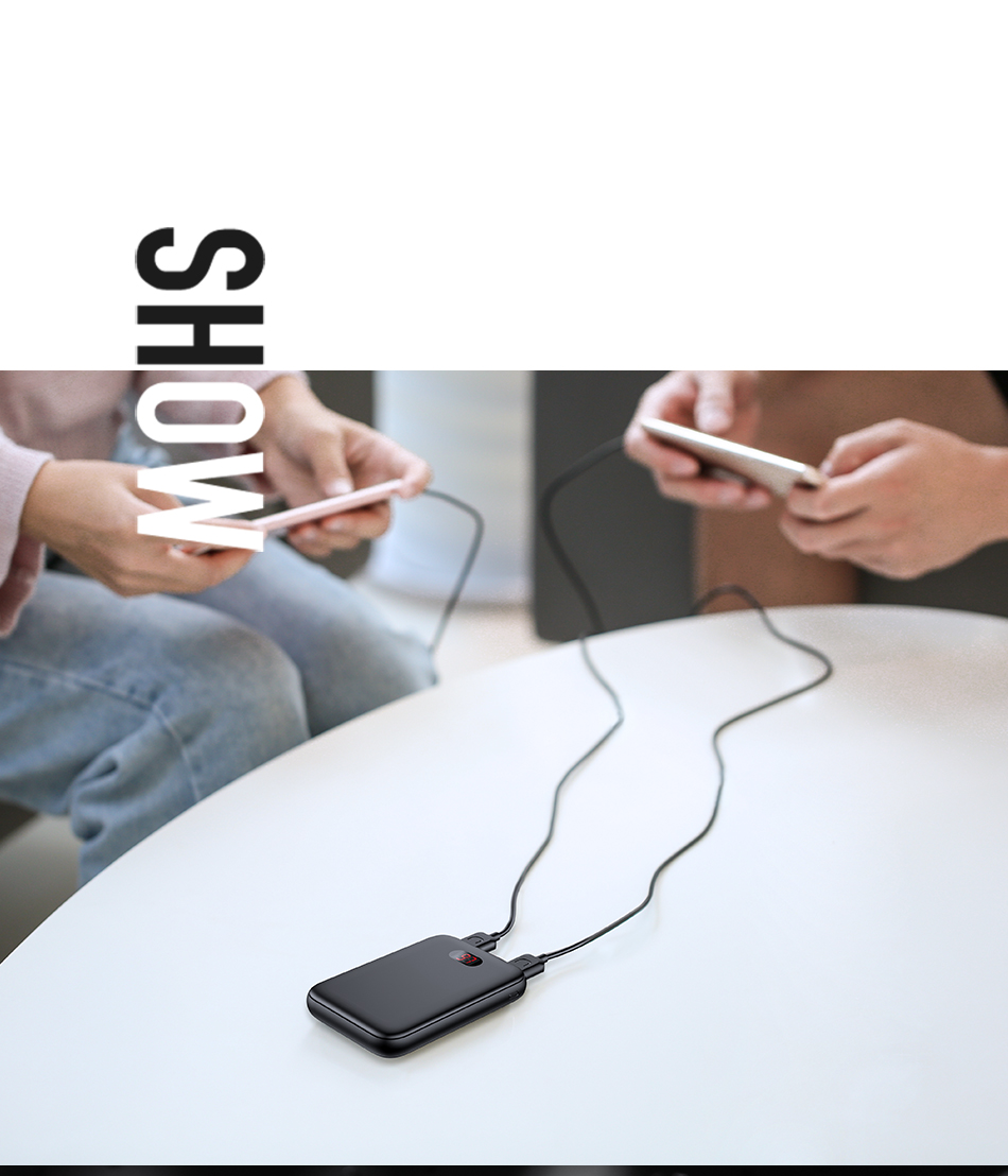 dual usb mini power bank with led display powerbank (15)