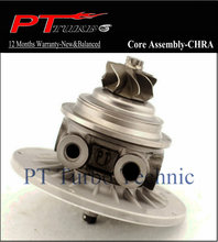 Turbo new model chra IHI turbo RHF5 VJ330307 oem WL85 turbo kit for citroen renault turbo