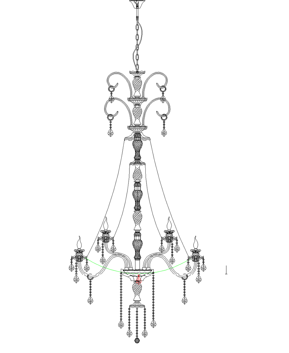 Large modern crystal chandelier for high ceiling extra large large modern crystal chandelier for high ceiling extra large chandelier living room led luxury chandeliers industrial villa hall in chandeliers from lights arubaitofo Image collections