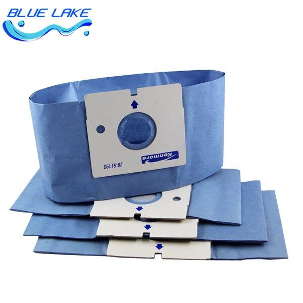 L&G Original OEM  Vacuum cleaner dustbag,Composite paper,super-filtration,Vacuum cleaner parts,for V-866HAB V-865SAY V-864SAG средство для удаления накипи super cleaner super cleaner