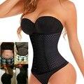 Trainer Cintura Perda De peso Corset Sexy Hot Shapers Slimming Underwear Cinta Modeladora de corpo Fajas Fajas Reductoras Corselet
