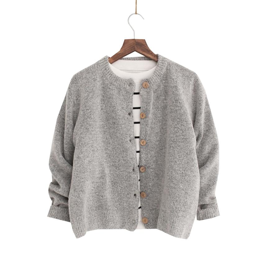 Popular Womens Sweater Jacket-Buy Cheap Womens Sweater Jacket lots ...