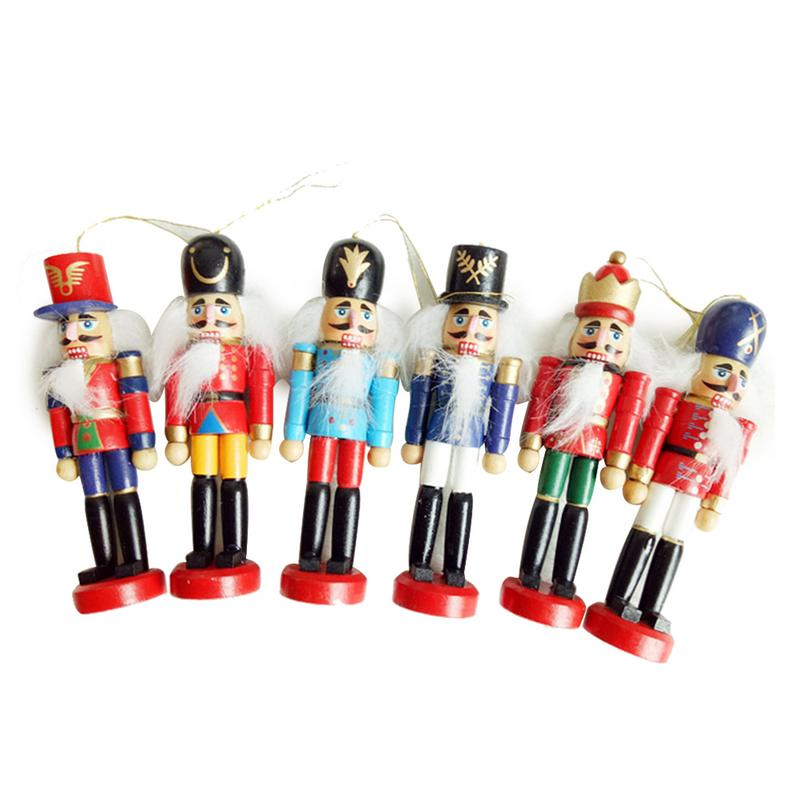 Funda Nordica Underground.Top 8 Most Popular Tin Soldier Decor Brands And Get Free Shipping