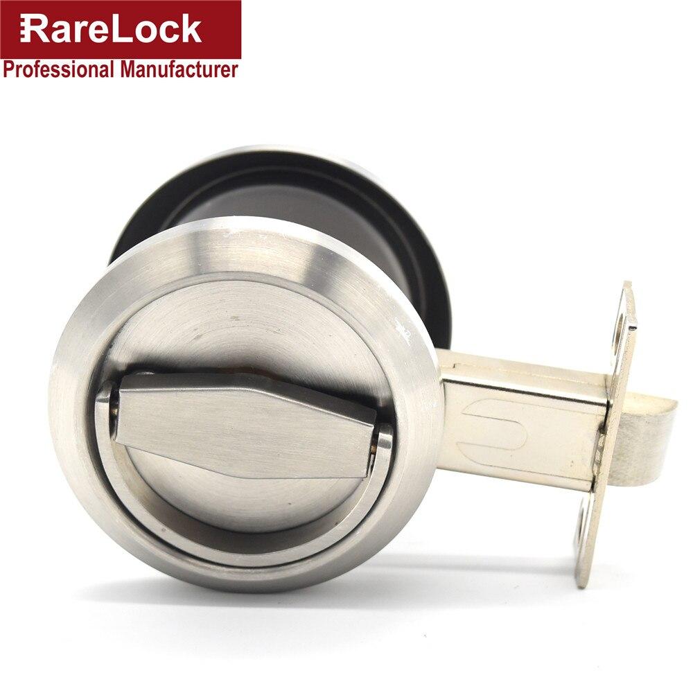 Rarelock natale forniture in maniglia della porta manopola - Maniglia della porta ...