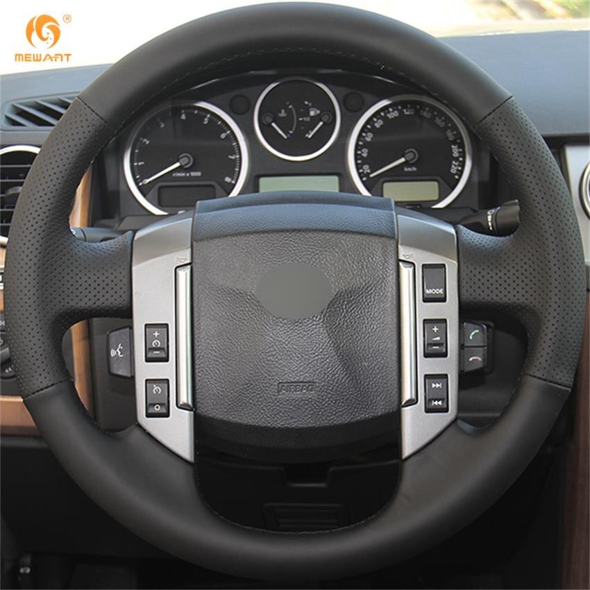 https://ae01.alicdn.com/kf/HTB1Kc2QSpXXXXXmXpXXq6xXFXXXB/MEWANT-Black-Genuine-Leather-Car-Steering-Wheel-Cover-for-Land-Rover-Discovery-3-2004-2009.jpg