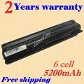JIGU аккумулятор для ноутбука MSi BTY-S14 BTY-S15 CR650 CX650 FR400 FR600 FR620 FR700 FR610 FX400 FX420 FX600 FX610 FX620 FX700