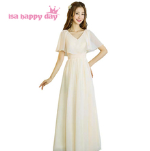 6781dd7da7d65 Buy dress grecian and get free shipping on AliExpress.com