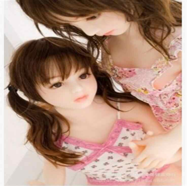 160 centímetros reais bonecas sexuais de silicone inflável com tamanho natural Japonês adulto mini lifelike bonecas sexuais orais vagina buceta homem fazer amor