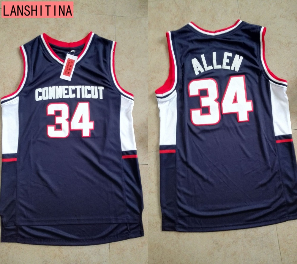 67d0941ba25 Buy ray allen throwback and get free shipping on AliExpress.com