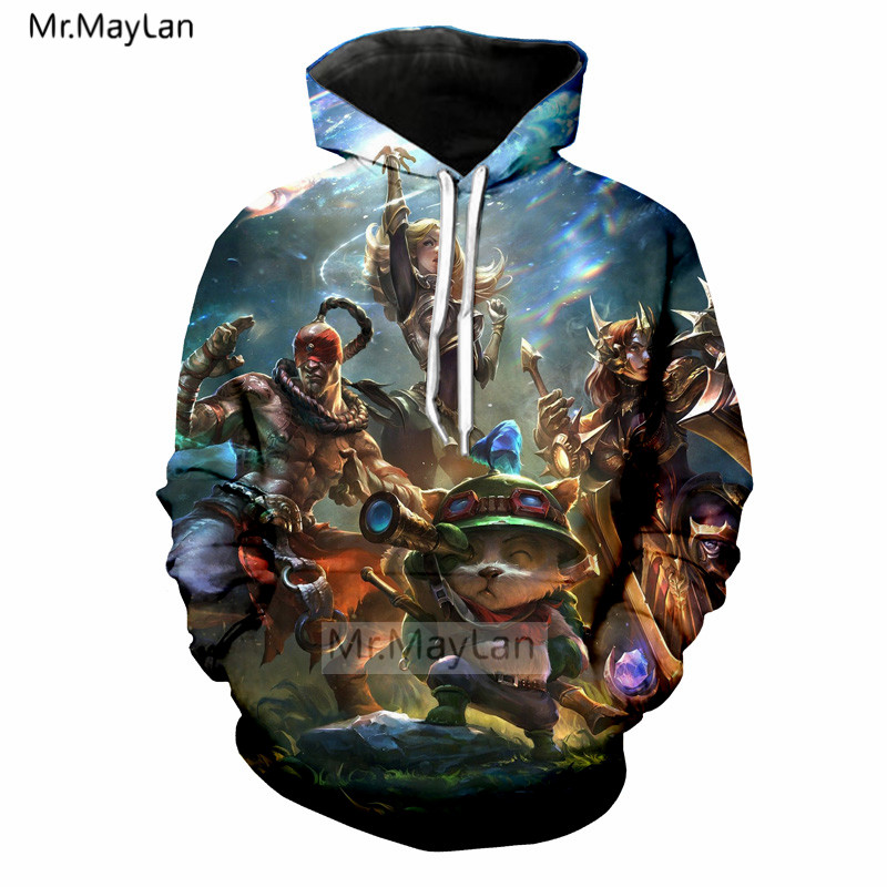 Men's Clothing Fire Fist Printed 3d Hoodies Sweatshirts Men Women Plus 5xl Pullover Skateboard Hip Hop Hooded Jackets Male Tracksuits Drop Ship