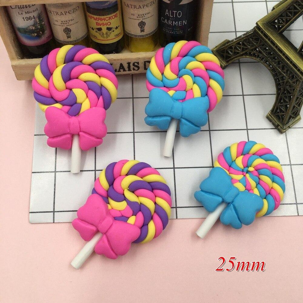 Online Swirl Lollipops China