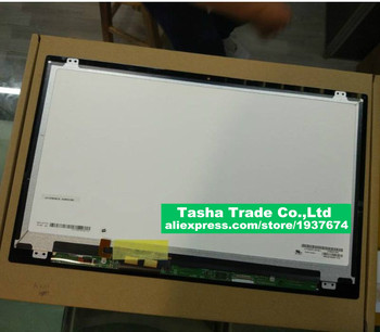 1366x768 for Acer V5-573 V5 573 Laptop Screen with Touch Digitizer LCD Screen + Touch Digitizer Assembly Test Before Shipping
