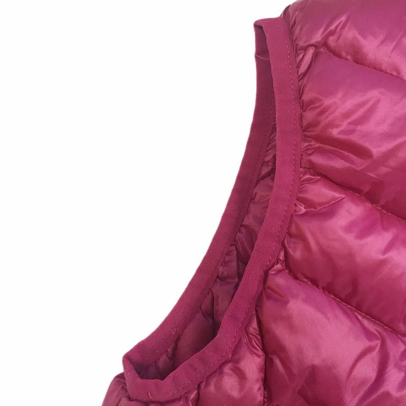 vest detail 07