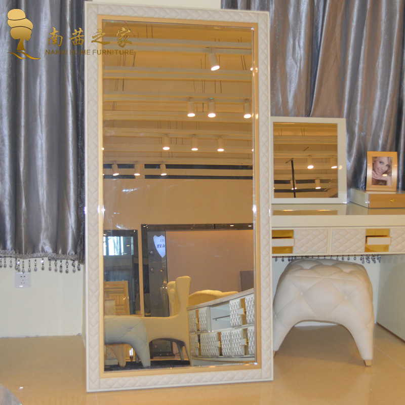 Italian Design Home Furniture Dressing Mirror Bedroom In Sets From On Aliexpress Alibaba Group