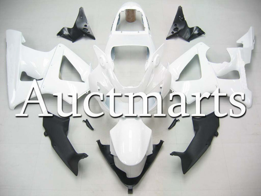 For Honda CBR 929 RR 2000 2001 CBR900RR ABS Plastic motorcycle Fairing Kit Bodywork CBR 929RR 00 01 CBR 900 RR CB17