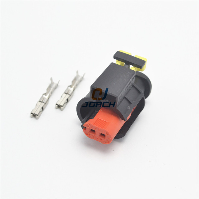 5sets 2 Pin waterproof sensor VVT plugs auto wire harness ... on wire cable pins, wire spring pins, wire connector pins, hardware pins, voltage regulator pins, wire clip pins, relay pins, wire quick connectors, circuit board pins, wire pin removal tool, door pins,