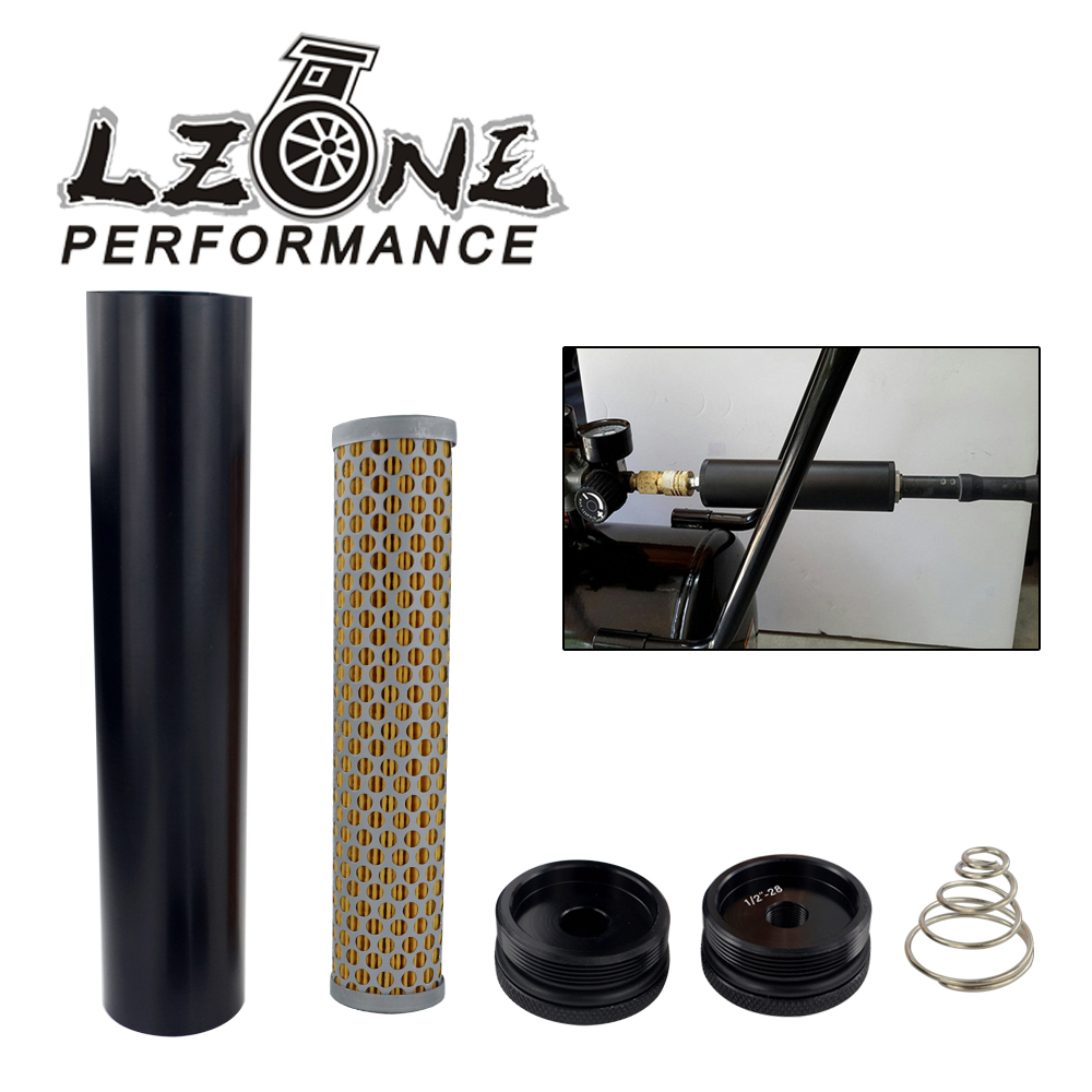 hight resolution of lzone new fuel filter suit for napa 4003 wix 24003 1 2