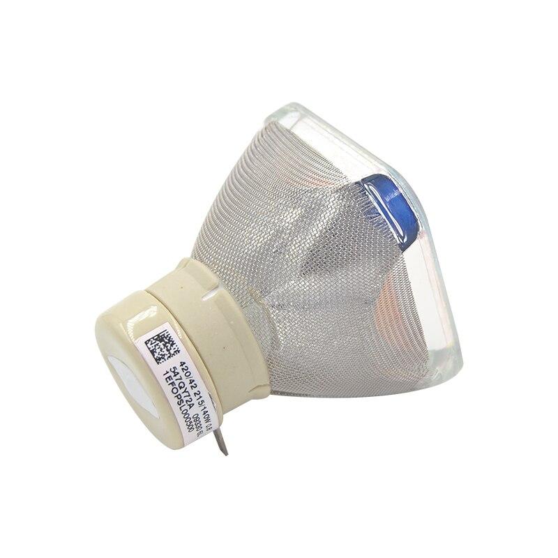 Hot sale Original bare projector lamp EC305024 For Hitachi CP X2511N CP X2514WN CP X3010 projector
