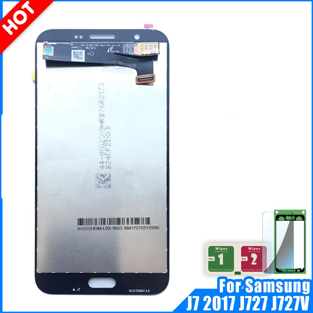 Cheap for all in-house products samsung j7 2017 amoled
