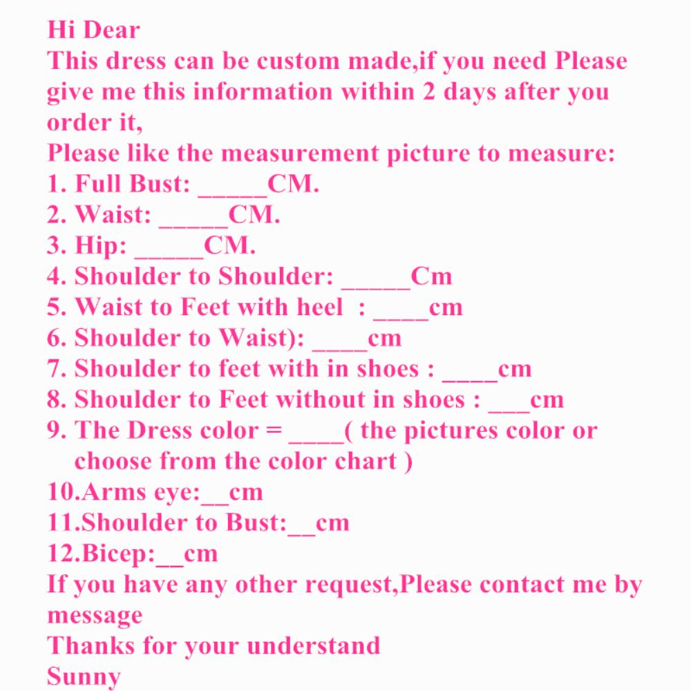 Hot Sale Fashion Special Navy Blue Chiffon A Line Bridesmaid Dress ...