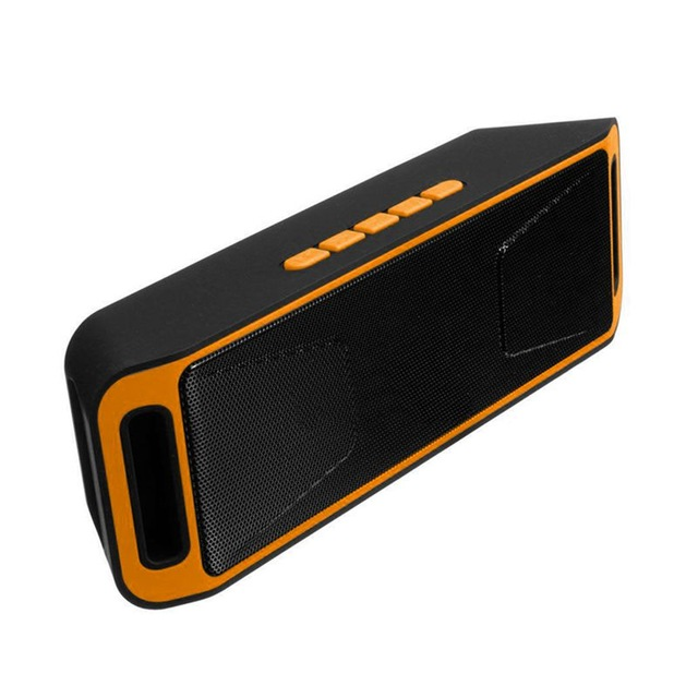 sc208-Bluetooth-4-0-Portable-Wireless-Speaker-TF-USB-FM-Radio-Dual-Bluetooth-Speaker-Bass-Sound.jpg_640x640