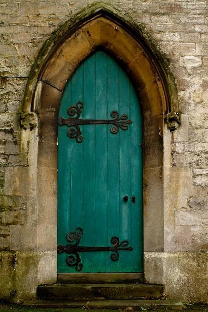 Vintage Porte Antique Porte Milieux Photo Studio Art Tissu Photo Studio  Nouveau Né Décors Publicité