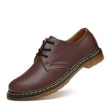 Men's Boots Plus Size 35-46   IH01