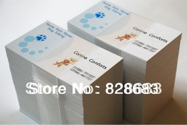 90x54 mm 300gsm white paper with both sides printing full color 90x54 mm 300gsm white paper with both sides printing full color printing business card colourmoves