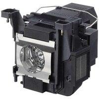 Оригинальная прожекторная лампа Epson ELPLP89, V13H010L89, EH TW8300, EH TW8300W, EH TW9300, EH TW9300W, проектор лампа 5040UB, EH TW7300