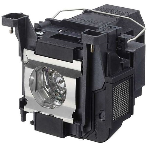 Original Projector lamp for EPSON ELPLP89/V13H010L89/EH-TW8300/EH-TW8300W/EH-TW9300/EH-TW9300W/PowerLite HC 5040UB/EH-TW7300 проектор epson eh tw9300