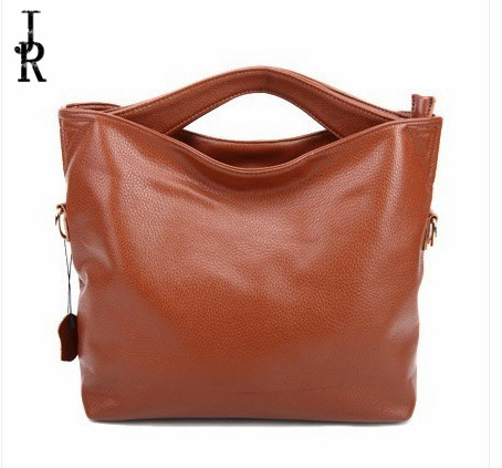 Hot sale 2016 Fashion Designer Brand Women Pu Leather Handbags ladies Shoulder bags tote Bag female Retro Vintage Messenger Bag  hot sale leather bags for women tote pu 2015 134 women messenger bags 134