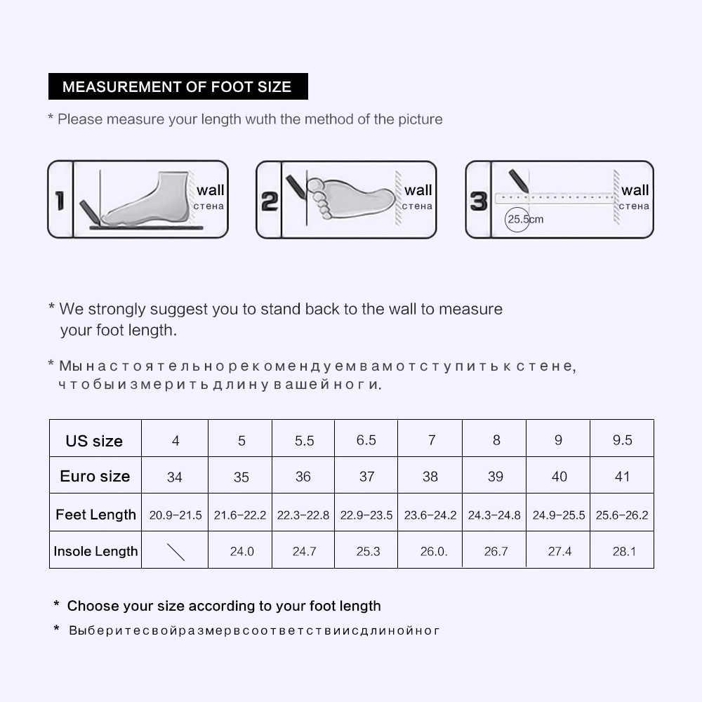 Donna-in hakiki deri kadın botları doğal buzağı deri yarım çizmeler yüksek topuk el yapımı bayanlar ayakkabı kış çizmeler gümrükleme