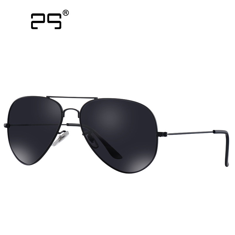 14ffee7be755 Polaroid Sunglasses For Fishing