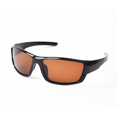 Ywjanp brand design Sports Sunglasses Polarized Men Women Black Sport Sunglasses Outdoor Driving Sunglasses Fishing Eyewear Multan
