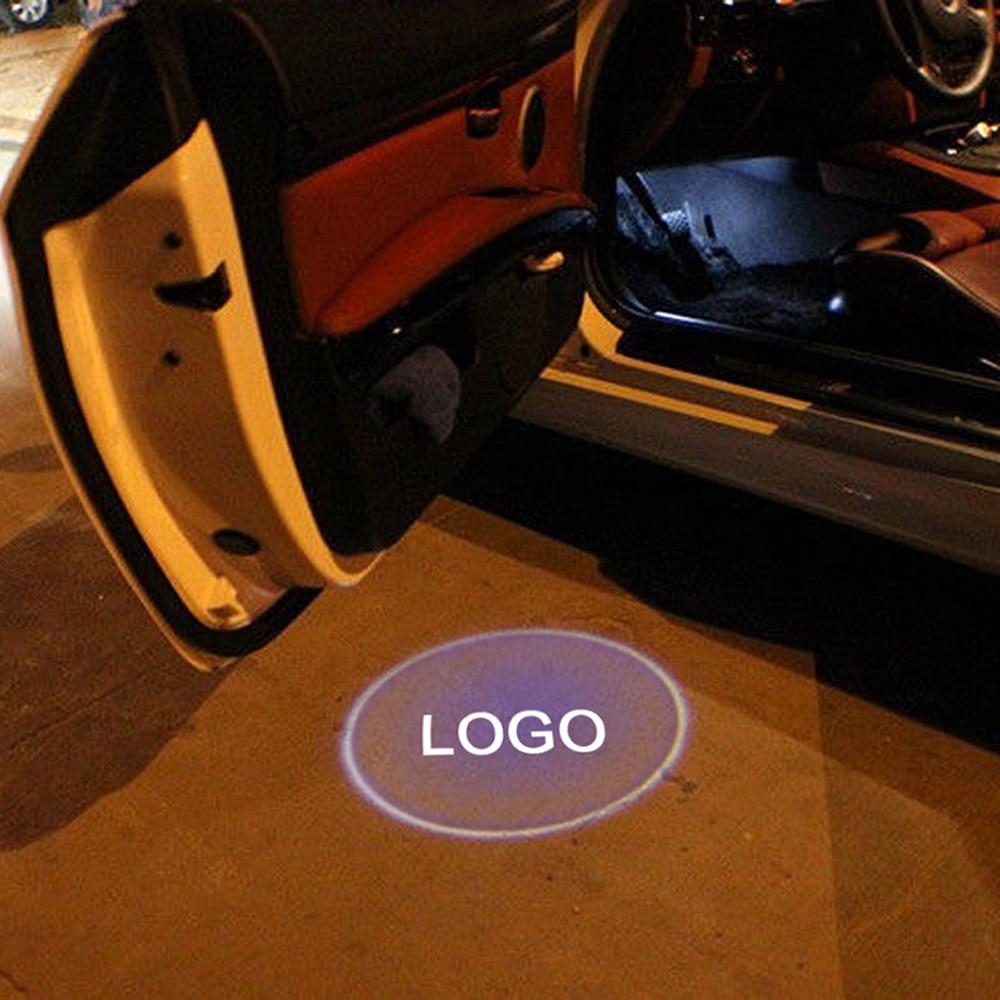 Black Ribb Trim Perfect Fit Beige Carpet Car Mats for Bentley Turbo R 85-92