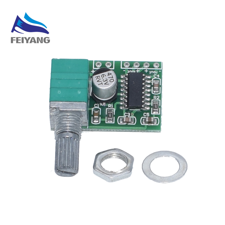 Electronic Kit Circuit Breadboards 10pcs Blank Pcb Breadboard Tinning Board Universal Plate Electric Fix Smd Codes 1pcs Samiore Robot Pam8403 Mini 5v Digital Amplifier With Switch Potentiometer Can Be Usb Powered