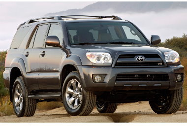 out-look-Toyota-4Runner-2002-2009-1