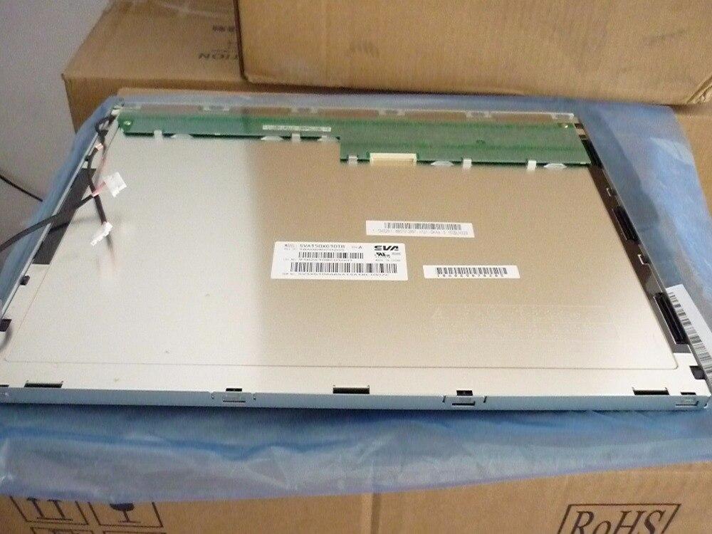 TMS150XG1 10TB SVA150XG10TB écran LCD-in Panneaux et tablettes LCD from Ordinateur et bureautique on AliExpress - 11.11_Double 11_Singles' Day 1
