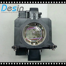 Original Projector Lamp with Housing ET-LAE200 for Panasonic PT-EW530E/PT-EW530EL/PT-EW630E/PT-EW630EL projectors