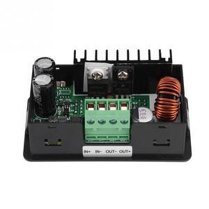 Image 4 - DPS3005 6.00 40.00V Power supply Regulator Communication Version  Step Down Voltage Converter Mater Tools Part