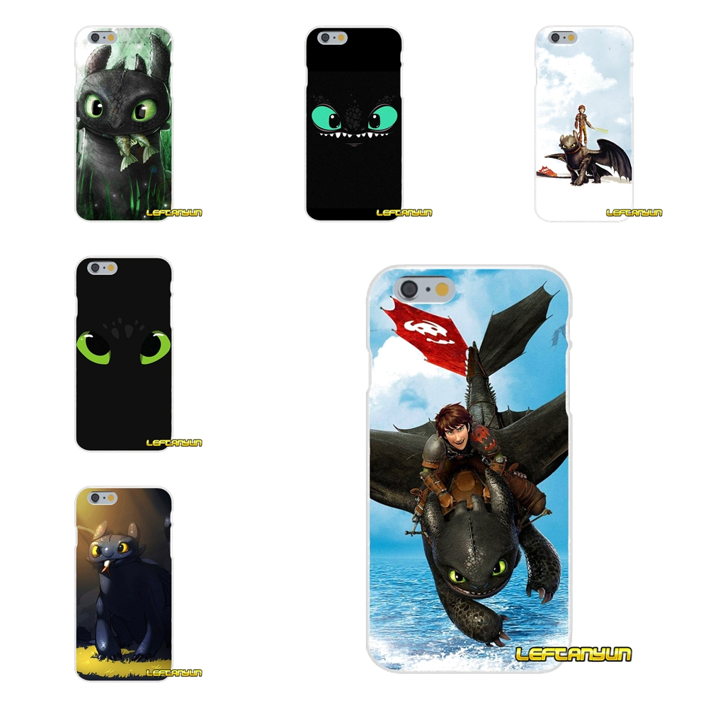 cheap for discount 978a0 fd35c best samsung galaxy s5 mini dragon case brands and get free shipping ...