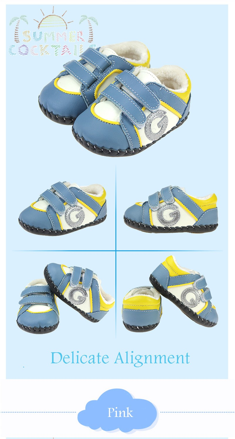 Baby-First-Walker-Shoes-(11)_03