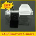 Бесплатная Доставка Высокого класса OEM Специальной Установки Резервную Камеру Ночного Видения камера заднего вида Для Lifan X60