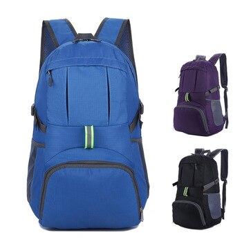 Dower Me al18-21 2018 новые модные новые женские Packbag корейской печати лампочки сумка сумки