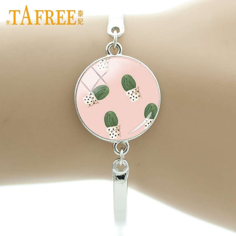 a08dd8de3b4 TAFREE-Trendy-Charm-Fashion-Plant-Photo-Cactus-Pink-Art-Picture-Bracelet-Glass-Cabochon-Dome- Women-Gift.jpg